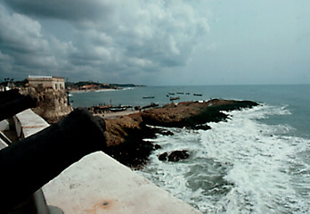 cape coast castlee.jpg