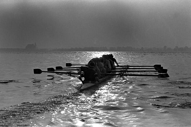 rowing blog 3.jpg