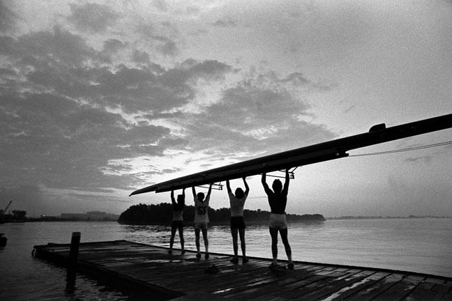 rowing-blog.jpg