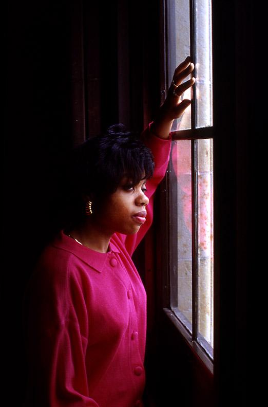 woman_window.jpg